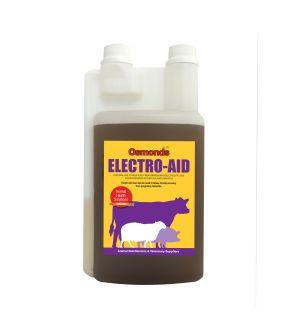 Osmonds Electro-Aid