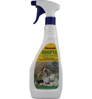 Adopta-Lamb 500ml