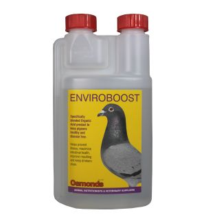 Avian Enviroboost
