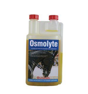 Osmolyte