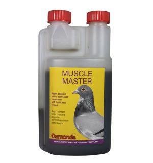 Avian Muscle Master Liquid