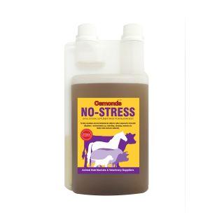 Osmonds No Stress - Supplement