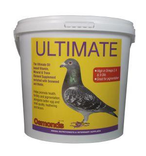 Avian Ultimate