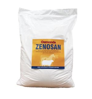 Osmonds Zenosan