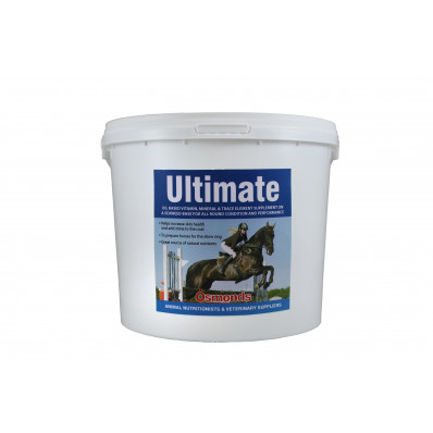 Equine Ultimate