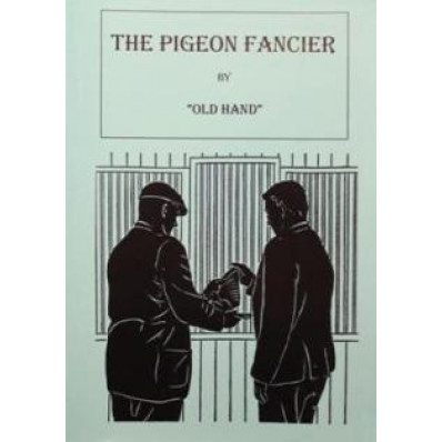 The Pigeon Fancier