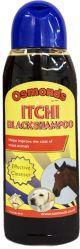 Osmonds Agri Itchi Black Shampoo