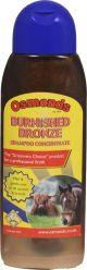 Osmonds Groomers Choice Burnished Bronze Shampoo