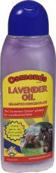 Osmonds Groomers Choice Lavender Shampoo